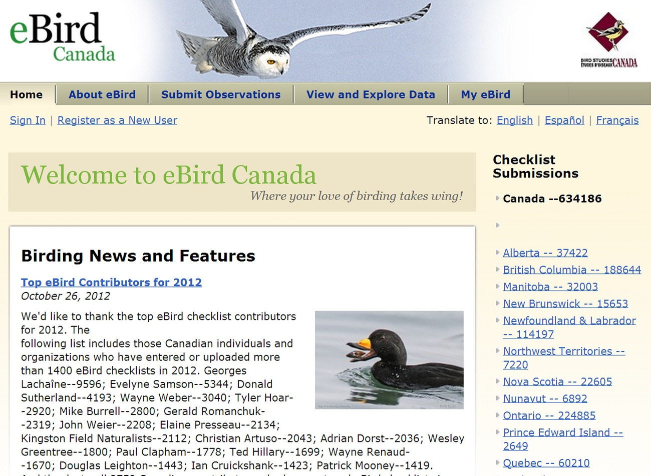 eBird article p1