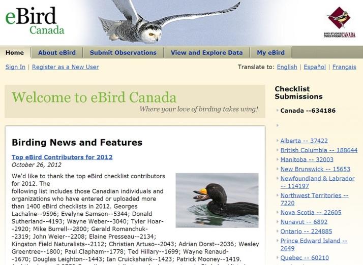 eBird article p1