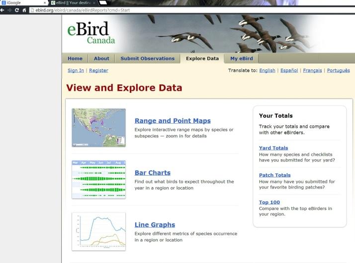 eBird article p2